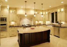 Photo #1: Dream Kitchens by Paradigm Remodeling!