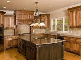 Photo #2: Dream Kitchens by Paradigm Remodeling!