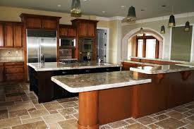 Photo #3: Dream Kitchens by Paradigm Remodeling!