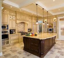 Photo #4: Dream Kitchens by Paradigm Remodeling!