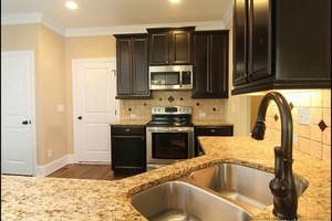 Photo #6: Dream Kitchens by Paradigm Remodeling!