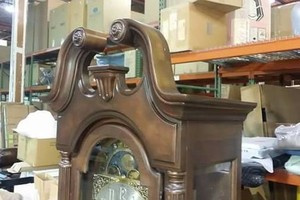 Photo #3: Specialty Furniture Inc. Furniture restoration