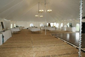 Photo #5: Professional EVENT TENTS - Renting for All Occasions!