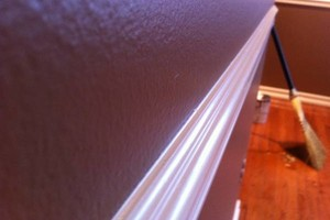 Photo #6: PAINTING - BBB A+ Rated *Licensed/Insured* Hire A Pro