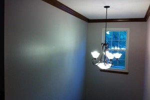 Photo #14: PAINTING - BBB A+ Rated *Licensed/Insured* Hire A Pro