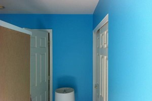 Photo #15: PAINTING - BBB A+ Rated *Licensed/Insured* Hire A Pro