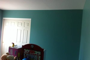 Photo #16: PAINTING - BBB A+ Rated *Licensed/Insured* Hire A Pro