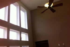 Photo #17: PAINTING - BBB A+ Rated *Licensed/Insured* Hire A Pro
