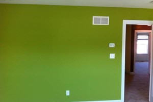 Photo #18: PAINTING - BBB A+ Rated *Licensed/Insured* Hire A Pro