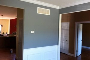 Photo #22: PAINTING - BBB A+ Rated *Licensed/Insured* Hire A Pro