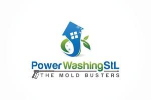Photo #1: Power Washing / Low Pressure House Washing