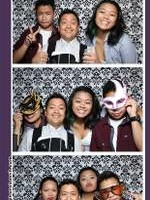 Photo #2: Affordable Fotogenixstl Photo Booth in Saint Louis!!!
