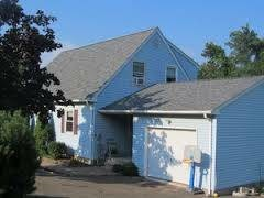 Photo #2: CHEAP ROOFING AND SIDING - $50 A SQUARE!