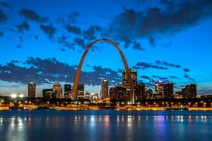 Photo #1: STL's Best Car Accident Attorney! Get paid!
