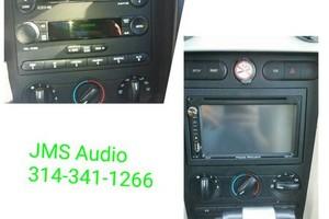 Photo #5: John's Mobile Car Audio Installation