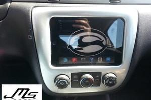 Photo #8: John's Mobile Car Audio Installation
