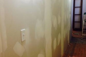 Photo #2: House painting inside by Rick