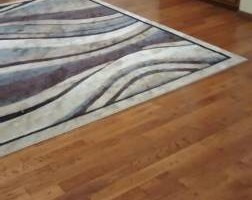 Photo #15: WOOD & LAMINATE FLOORS DONE BY A FULLY INSURED BBB ACREDITED INSTALLER!