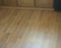 Photo #11: WOOD & LAMINATE FLOORS DONE BY A FULLY INSURED BBB ACREDITED INSTALLER!