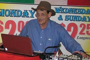 Photo #1: Doctor DJ & Karaoke - Affordable DJ for your next event!