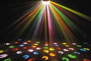 Photo #5: Doctor DJ & Karaoke - Affordable DJ for your next event!