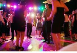 Photo #6: Doctor DJ & Karaoke - Affordable DJ for your next event!
