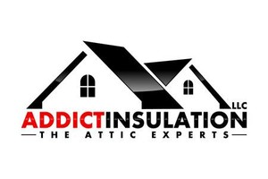 Photo #1: Addict Insulation - Skilled Insulation Contractor