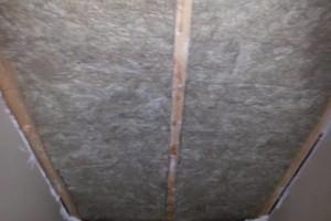 Photo #5: Addict Insulation - Skilled Insulation Contractor