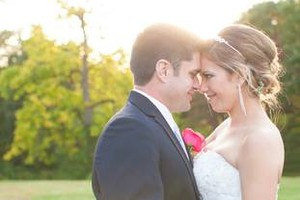 Photo #12: STUDIO SB. Wedding Photography / Videography...