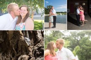 Photo #11: STUDIO SB. Wedding Photography / Videography...