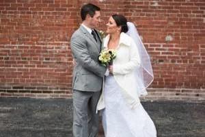 Photo #7: STUDIO SB. Wedding Photography / Videography...