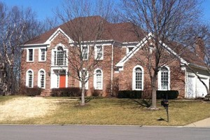 Photo #1: Residential Roofing, Gutters and Siding