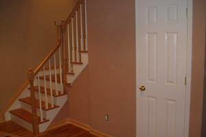 Photo #7: Innovative Renovations - INSULATION/DRYWALL/PAINTING