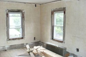 Photo #6: Innovative Renovations - INSULATION/DRYWALL/PAINTING