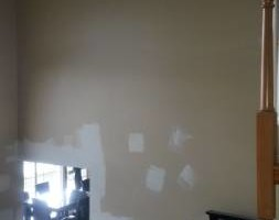 Photo #4: Innovative Renovations - INSULATION/DRYWALL/PAINTING