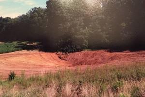 Photo #4: Excavating Service