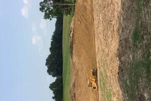 Photo #6: Excavating Service