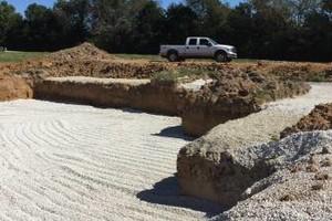 Photo #10: Excavating Service