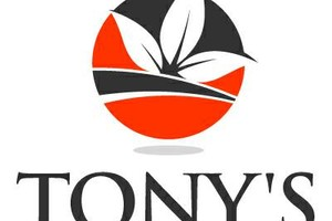 Photo #2: Professional Tony's Lawn & Landscaping! Affordable hardscapes and...