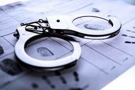 Photo #2: Get arrested this weekend? Need legal representation?