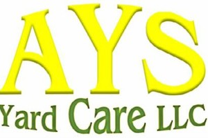 Photo #1: AYSYardCare. Lawn care services. Call us today for a free quote!