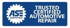 Photo #1: TOP QUALITY AUTO REPAIR. ASE Certified Technicians!
