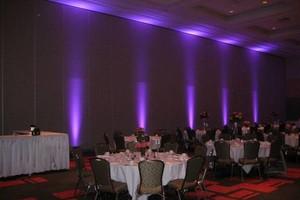 Photo #13: Event Planner/Coordinator