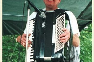 Photo #1: Accordion lessons in St.Louis area!