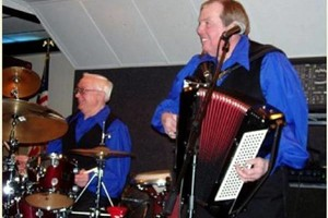 Photo #3: Accordion lessons in St.Louis area!