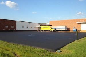Photo #7: Asphalt Restoration & Construction Inc