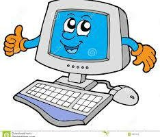 Photo #1: Low Cost Computer Repair-Free Diagnosis-No Obligation