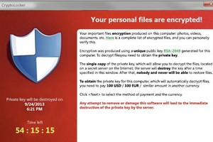 Photo #2: Affordable VIRUS removal. AKERS COMPUTERS (your privacy is our policy)