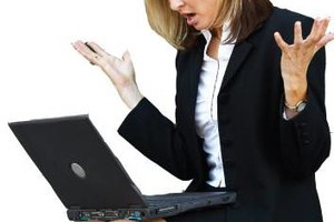 Photo #9: Affordable VIRUS removal. AKERS COMPUTERS (your privacy is our policy)