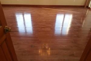 Photo #6: D.D. Home Remodeling - Tile — Sheetrock